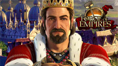 Кузница империй