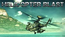 Атака с вертолета