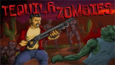 Текила зомби