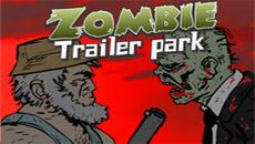 Зомби атакуют колхозников