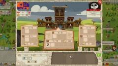 Goodgame Empires