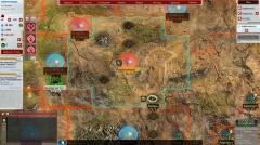 C&C: Tiberium Alliances