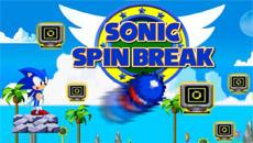 Sonic Spinbreak