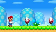 Супер Марио флеш