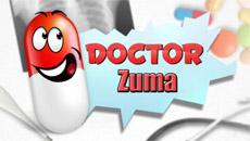 Доктор Зума