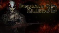 Убийца динозавров 3D