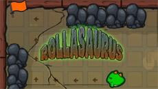 Приключения Роллозавра