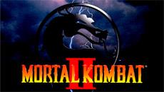 Mortal Kombat 2: Classic