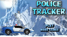 Police tracker
