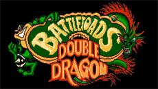 Боевые жабы и Братья Драконы