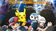 Покемоны: Пикачу атакует