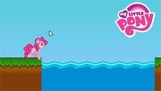 Приключения Пинки Пай