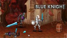 Рыцарь мститель