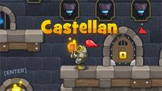Рыцарь в замке