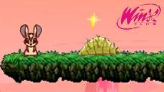 Приключения Кико 2