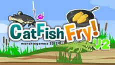 CatFishFry