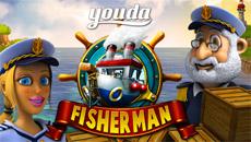 Рыбак Youda