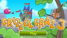 Freezle fraz 3