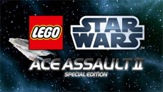 Star Wars: Асы космических битв 2