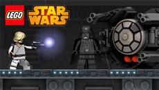 Star Wars: Повстанцы против империи