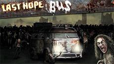 Автобус: Последняя надежда
