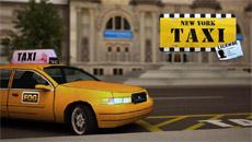 Школа таксиста 2
