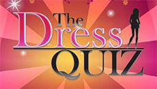 Какое платье тебе подойдет?