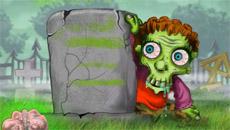 Обмани зомби
