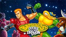 Боевые жабы & Братья Драконы