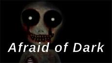 Нечто в темноте