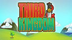 Третье Королевство