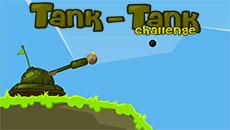 Танковая дуэль 3
