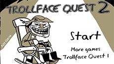 Приключения Троллфейса 2