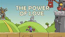 Рыцарь Любви 2: Спасти принцессу