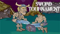 Гладиаторский турнир