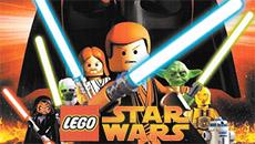 Лего: Стар Варс