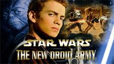 Звездные войны: Армия дройдов