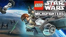 Звездные войны: Битва в космосе