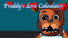 Как Фредди относится к вам?