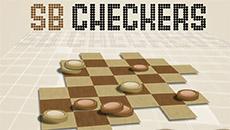 Супер шашки