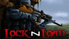Снайпер: Оружие к бою