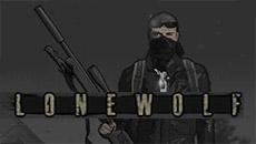 Снайпер: Одинокий волк