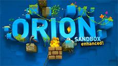 Орион крафт 1.5