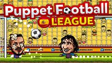 Спортивные головы: Футбол