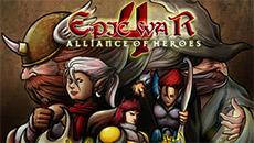 Эпичная битва 4: Альянс героев
