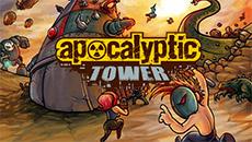 Защитная башня: Апокалипсис