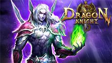 Рыцарь Дракон 2