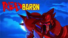 Красный барон: Неутомимый рыцарь