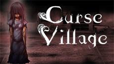 Проклятая деревня