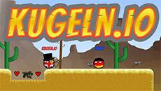 Кугелн